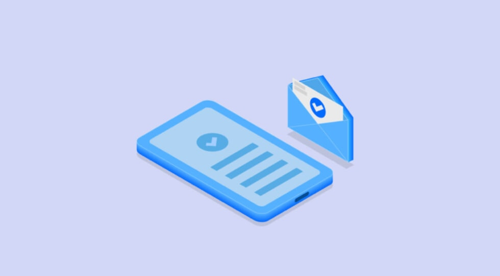 Unlock Potential of Effective Subscription Confirmation Email