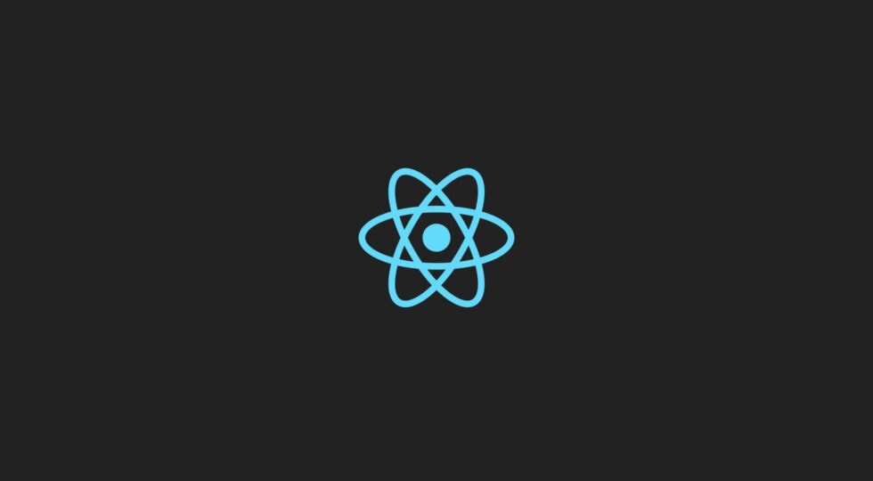 Getting Started with Bootstrap 5, React, and Sass