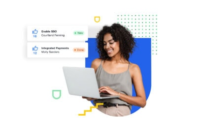 Userwell Review – Product Feedback Management Software