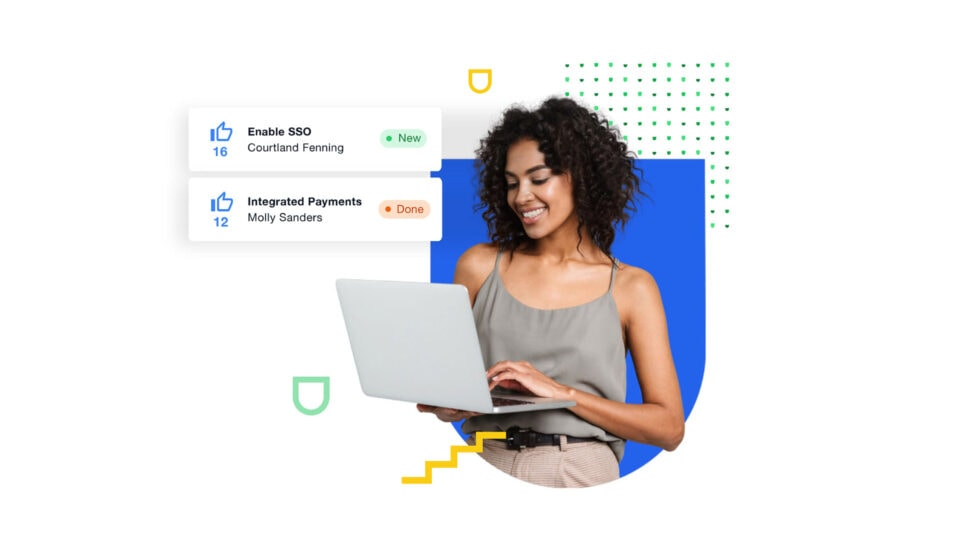 Userwell Review - Product Feedback Management Software