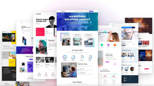 Top 15 Tools and Resources for Designers and Agencies