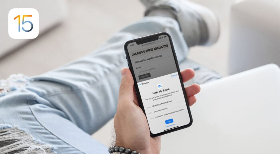 How to Your Prepare Email Marketing Strategy for iOS 15